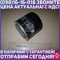 ⭐⭐⭐⭐⭐ Масляный фильтр 215-OS (производство  KS) ФИАТ,СКAНИЯ,127,2  СЕРИЯ,3  СЕРИЯ, 50013215