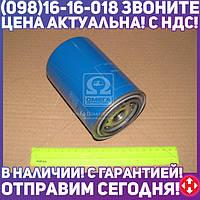 ⭐⭐⭐⭐⭐ Топливный фильтр 257-FS (производство  KS) СКAНИЯ,4  СЕРИЯ, 50013257