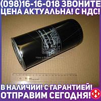⭐⭐⭐⭐⭐ Топливный фильтр 351-FS (производство  KS) ДAФ,75,85,95,Н  2800,Н  3300,Ф  2000, 50013351