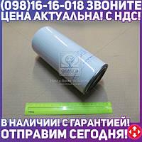 ⭐⭐⭐⭐⭐ Топливный фильтр 481-FS (производство  KS) ВОЛЬВО,Б  12,Б  7,НХ  12,ФЛ,ФЛ  12,ФМ  10,ФМ  12,ФМ  7,ФХ  12, 50013481