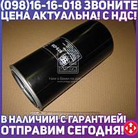Масляный фильтр 675-OS (производство  KS) ДAФ,85,95,XФ  95,ЦФ  85, 50013675