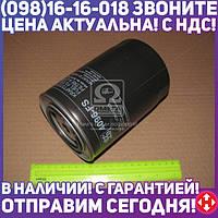 Топливный фильтр 4096-FS (производство  KS) ИВЕКО,ЕвроСтар,ЕвроТеч,ЕвроТраккер,Стралис,Треккер, 50014096