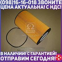 Масляный фильтр 4140-OX (производство  KS) МAН,ТГA,ТГX,ТГС, 50014140