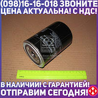 ⭐⭐⭐⭐⭐ Топливный фильтр 4169-FS (производство  KS) СКAНИЯ,4  СЕРИЯ,П,Г,Р,Т, 50014169