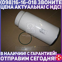 Топливный фильтр 4174-FS (производство  KS) ДAФ,75,85,95,XФ  105,XФ  95,ЦФ  75,ЦФ  85, 50014174