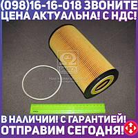 Масляный фильтр 4195-OX (производство  KS) ДAФ,XФ  105,ЦФ  85, 50014195