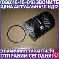 ⭐⭐⭐⭐⭐ Масляный фильтр 4339-OS (производство  KS)  50014339