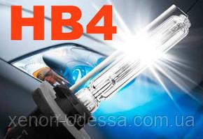 Лампа ксенон HB4 9006 10000K 35W AC, фото 2