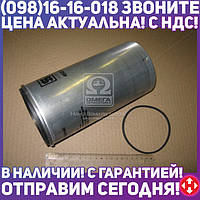 ⭐⭐⭐⭐⭐ Топливный фильтр 4645-FS (производство  KS)  50014645