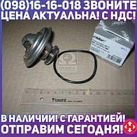⭐⭐⭐⭐⭐ Термостат BMW3 (E30), 5 (E34) -95 (88град.) (RIDER)  RD.1517511188