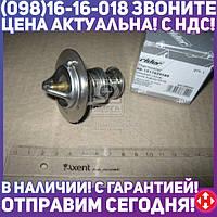 ⭐⭐⭐⭐⭐ Термостат МИТСУБИШИ LANCER, ТОЙОТА AVENSIS 03-08 (RIDER)  RD.1517629588