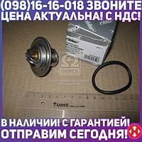 ⭐⭐⭐⭐⭐ Термостат ШКОДА OCTAVIA 97-, ФОЛЬКСВАГЕН PASSAT 96-05 1,8L (RIDER)  RD.1517627687