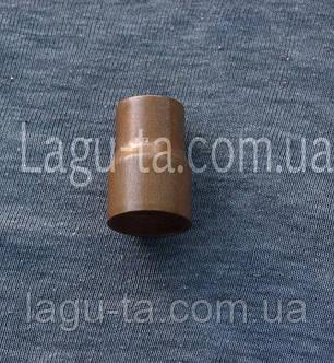 Переходник медный для труб 18/22  мм, фото 2