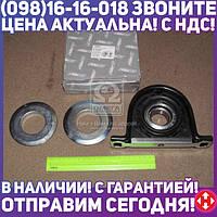 Опора вала карданного (подвесной подшипник) ИВЕКО DAILY 89-98 (35мм) (RIDER)  RD.2510284011