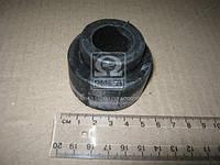 ⭐⭐⭐⭐⭐ Детали подвески (производство  FEBEST)  BZSB-002