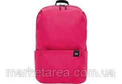 Рюкзак Xiaomi Mi Colorful Small Backpack Pink оригинал