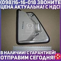 ⭐⭐⭐⭐⭐ Указатель поворота левый Mercedes L207D-410 (пр-во DEPO) 440-1506L-UE-C