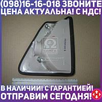 ⭐⭐⭐⭐⭐ Указатель поворота правый Mercedes L207D-410 (пр-во DEPO) 440-1506R-UE-C
