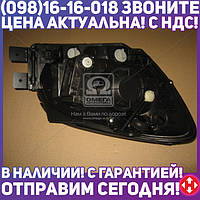 ⭐⭐⭐⭐⭐ Фара левая KIA SPORTAGE 04- (пр-во DEPO) 223-1120L-LD-EM