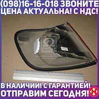 ⭐⭐⭐⭐⭐ Указатель поворота левый AUDI 100 (91-94) (пр-во DEPO) 441-1509L-UE-Y