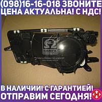 ⭐⭐⭐⭐⭐ Фара левая OPEL VECTRA A (пр-во DEPO) 442-1107L-LD-EM