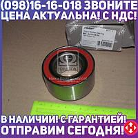 ⭐⭐⭐⭐⭐ Подшипник ступицы ФИАТ DOBLO 01- передний (без р/к) (RIDER)  RD.34155836
