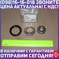 ⭐⭐⭐⭐⭐ Подшипник ступицы ФОРД ESCORT, ORION -90 (RIDER)  RD.34155217