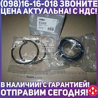 ⭐⭐⭐⭐⭐ Подшипник ступицы ОПЕЛЬ АСТРА F, OMEGA B, VECTRA B (RIDER)  RD.26155326