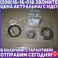 ⭐⭐⭐⭐⭐ Подшипник ступицы ФОЛЬКСВАГЕН TRANSPORTER III -92 передний (RIDER)  RD.34155424