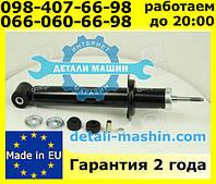 """Амортизатор ВАЗ 2108, 2109, 21099, 2113, 2114, 2115 задний (стойка задняя) масляный """"RIDER"""" 21080-2915402-01"""