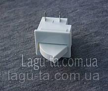 Кнопка освещения холодильника, фото 3