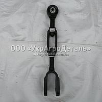 Раскос МТЗ задней навески (механический) 50-4605012