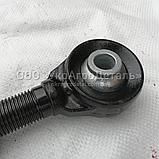 Раскос МТЗ задней навески (механический) 50-4605012, фото 3