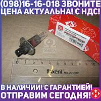 ⭐⭐⭐⭐⭐ Лампа головного света H1 24V 100W (Дорожная Карта)  DK-H1 24V100W