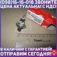 ⭐⭐⭐⭐⭐ Лампа головного света H1 24V 70W (Дорожная Карта)  DK-H1 24V70W