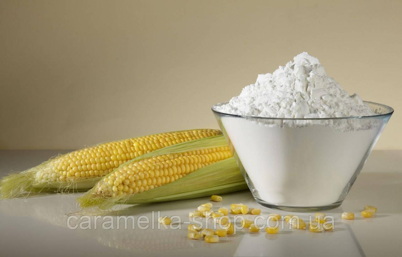 Крахмал кукурузный, 250г