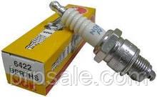 Свічка запалювання для квадроциклів BRP Spark plug