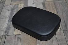 Сидіння, чохли сидінь