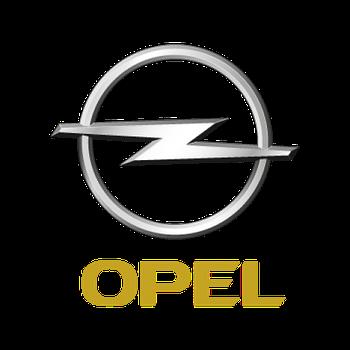 Автостекло Opel