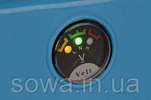 ✔️ Опрыскиватель аккумуляторный AL-FA | 16Л, 15 Ач, фото 2