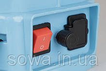 ✔️ Опрыскиватель аккумуляторный AL-FA | 16Л, 15 Ач, фото 3