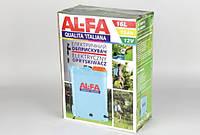 ✔️ Опрыскиватель аккумуляторный AL-FA   16Л, 15 Ач