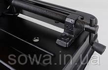 ✔️ Монтажная пила по металу LEX  8011В  ( 2900 Вт, 350 мм диск ), фото 3