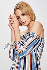 Блузка женская, фото 2