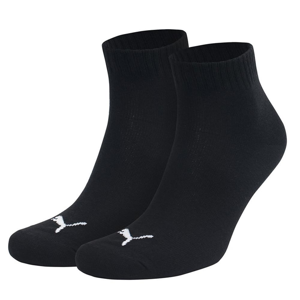 Мужские носки Puma Quarter