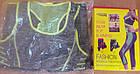 Yoga sets костюм для Йоги, Фитнеса, Бега, Спорта, Спорт костюм, лосины, фото 6