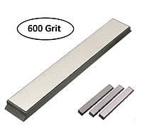 Алмазный точильный брусок на бланке - 600Grit