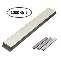 Алмазный точильный брусок на бланке - 1000Grit