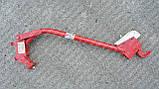 Стійка AC494853 сошника довга Kverneland, фото 2