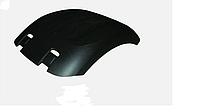 Крышка крыла заднего (верх.) DAF XF105, CF, E6 1875551